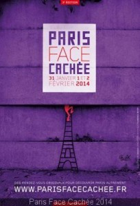 104303-paris-face-cachee-2014-204x300