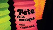 258527_fete-de-la-musique-place-gambetta-autour-d-edith-piaf-la-guinguette-revisitee-paris-20eme