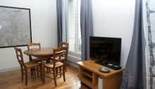 5866-location-meublee-temporaire-dun-f3-moderne-bd-de-grenelle-paris-15eme