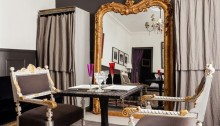 5436-location-temporaire-dun-studio-meuble-pour-2-rue-du-four-a-saint-germain-des-pres-paris-6eme