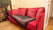 5834-location-meublee-a-la-semaine-dun-f3-familial-pour-4-aux-buttes-chaumont-paris-19eme-arrondissement
