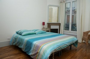 5878-a-louer-en-courte-duree-pour-6-appartement-de-3-pieces-moderne-bd-de-grenelle-paris-15eme