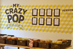 3-mycrazypop-popcorn-paris-creditphoto-fannyb-parisbouge-2326910398