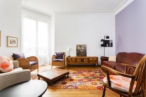 6793-a-louer-en-courte-duree-pour-3-personnes-agreable-f3-meuble-a-port-royal-paris-14eme