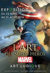 l-art-des-super-heros-marvel-au-musee-art-ludique