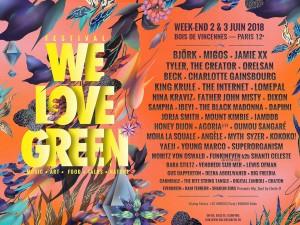 We-love-Green-Prog