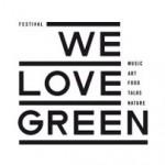 fr-welovegreen-logo