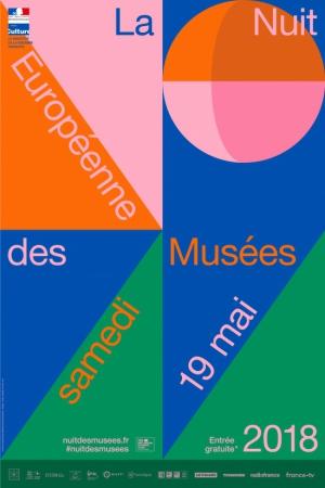_la-nuit-des-musees