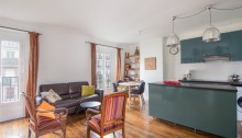 15897-location-meublee-mensuelle-dun-f3-de-standing-a-montmartre-paris-18eme