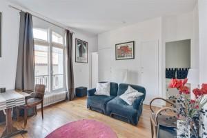 15937-location-meublee-dun-f3-confortable-avec-2-chambres-doubles-a-jules-joffrin-montmartre-paris-18eme