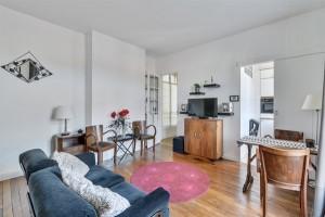 15938-a-louer-en-courte-duree-au-mois-appartement-f3-de-standing-avec-2-chambres-a-jules-joffrin-montmartre-paris-18eme-arrondissement