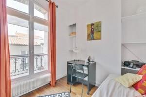 15948-location-meublee-au-mois-dun-f3-de-standing-avec-2-chambres-doubles-a-jules-joffrin-montmartre-paris-18eme