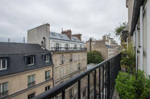 15954-location-courte-duree-matignon-5eme-etage