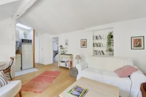 16083-location-meublee-mensuelle-dun-f2-agreable-et-clair-pour-2-personnes-avec-balcon-a-nation-paris-12eme