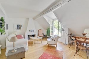 16084-a-louer-au-mois-appartement-de-standing-de-2-pieces-avec-balcon-a-nation-paris-12eme