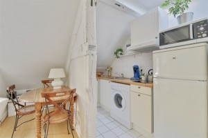 16086-location-meublee-mensuelle-dun-appartement-de-2-pieces-confortable-pour-2-a-nation-paris-12eme-arrondissement