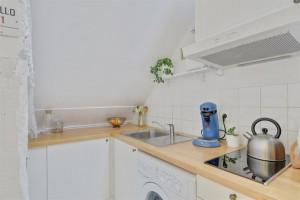 16087-location-meublee-de-standing-dun-appartement-de-2-pieces-pour-2-avec-balcon-a-nation-paris-12eme