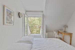 16092-location-meublee-de-standing-dun-f2-confortable-pour-2-avec-balcon-a-nation-paris-12eme