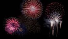 2016-bright-celebration-128872