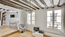 16461-location-meublee-mensuelle-dun-duplex-avec-une-chambre-proche-rive-gauche-paris-7eme