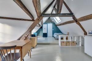 16631-location-meublee-mensuelle-dun-loft-refait-a-neuf-pour-2-a-strasbourg-saint-denis-republique-paris-10eme-arrondissement