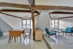16632-location-meublee-au-mois-dun-loft-confortable-et-moderne-sous-les-toits-a-strasbourg-saint-denis-republique-paris-10eme
