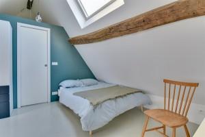 16640-location-meublee-mensuelle-dun-loft-de-standing-a-strasbourg-saint-denis-republique-paris-10eme-arrondissement
