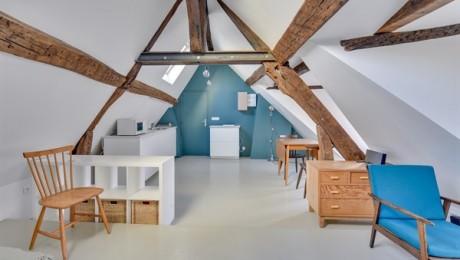 16642-a-louer-au-mois-appartement-de-standing-de-type-loft-pour-2-a-strasbourg-saint-denis-republique-paris-10eme