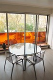 modern weekend rental for 5 guests 517 sq ft Saint Germain des Prés Paris 6th