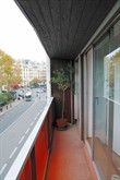 modern apartment to rent weekly for 5 guests on rue de sèvres paris 6th district