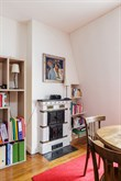 Temporary apartment rental, 2 rooms, perfect for 2 people in Reuilly Diderot quarter, near Saint Antoine hospital , Paris 12th