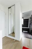 Modern studio for 2 with balcony in Paris 15th, Convention