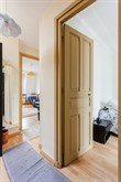 Modern 2 room apartment in Balard quarter near Beaugrenelle shopping center, Paris 15th