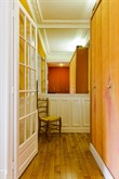 2 bedroom apartment between avenue Emile Zola and Charles Michel metro, Paris 15th