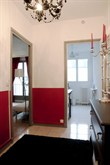 modern weekend rental for 2 to 4 guests with eiffel tower view paris XVI