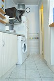 short term rental apartment furnished for 4 guests 430 sq ft Paris 14th district