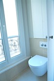charming 2 bedroom apartment to rent for 4, rue Broca, Paris 5th
