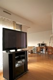 Weekly accommodation in a large 2-room flat w/ balcony, rue Lecourbe, Paris 15th