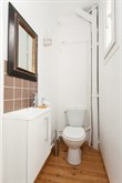 Spacious monthly apartment rental, well-equipped and furnished, at avenue de Versailles, Paris 16th district