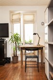 spacious apartment equipped and furnished to rent for 2 Boulevard de la Villette Paris 19th