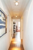rent a furnished apartment for 2 or 4 in Saint Germain Paris 6th