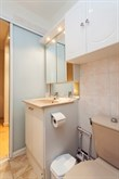 yearly rental apartment renovated for 2 in st germain des pres paris XV