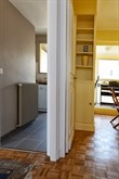 Turn-key 2-room flat for 4 people at Passy, Paris 16th