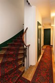 Short-term lodging in luxurious flat near Convention in Paris 15th district, furnished, comfortably sleeps 4 w/ 3-rooms