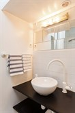 Romantic weekly vacation rental, turn-key, in heart of Village d'Auteuil, Paris 16th