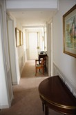 1 bedroom apartment to rent for 4 guests Rue de La Paix Paris