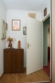 Short-term Paris vacation rental near Kremlin Bicetre near Paris District, perfect for family or friends, sleeps 4 w/ 2 bedrooms