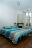 Romantic weekly vacation rental, turn-key, short walk from Eiffel Tower, Paris 15th