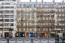 apartments to rent in paris