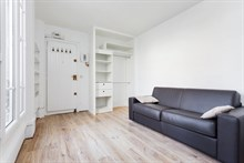 paris apartments for rental
